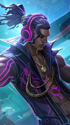 Bruno Mobile Legends, Miya Mobile Legends, Funny Phone Wallpaper, Boys Wallpaper, Qhd Wallpaper, Mobile Legend Wallpaper, Cool Anime Pictures, Bts Drawings, Iconic Characters