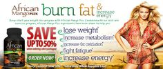 Get back your good shape & health. For more details click or copy and paste on your browser:  http://bountycpa.go2cloud.org/aff_c?offer_id=46&aff_id=7228