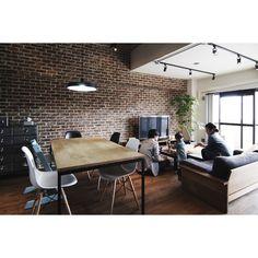 施工事例79 - 東区マンションリノベーション|RENOVATION|EIGHT DESIGN【エイトデザイン】
