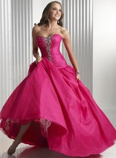 Buy prom dresses dot co dot uk.