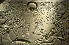 Resultado de imagem para arqueologia mesopotamia