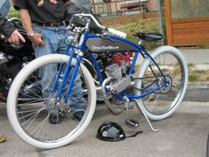 motorized bicycle | Motorized+Bicycle.JPG