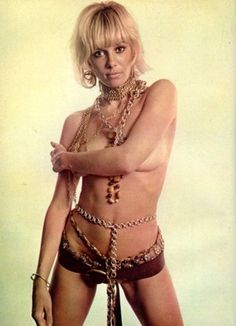 Fashion icon and IT GIRL Anita Pallenberg - it's hard not to notice how much influence she has had on fashion, even now. Bianca Jagger, Charlotte Rampling, Like A Rolling Stone, Rolling Stones, Twiggy, Alexa Chung, Barbarella, Italian Actress, Brigitte Bardot