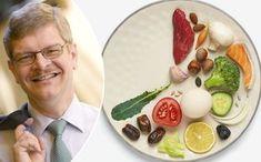 Lihapullavuoka on täydellinen arkiruoka Granola, Keto, Ethnic Recipes, Food, Essen, Meals, Yemek, Muesli, Eten