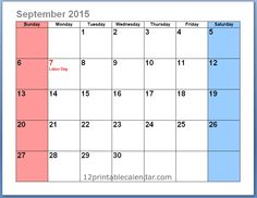 january 2015 calendar printable with holidays January 2015 Calendar, Holiday Calendar, Print Calendar, January 2016, November, 2018 Calendar Printable Free, Printable Calendar Template