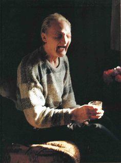 Ray's a laugh de Richard Billingham Richard Billingham Untitled 1995