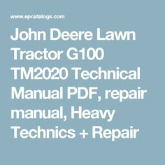 John deere lx172 lx173 lx176 lx178 lx186 lx188 lawn tractors pdf manual provides detailed guidance on repair maintenance instructions installation guide for repair lawn tractors model of john deere fandeluxe Images