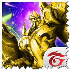 Download Garena Thunder Strike EN V1.00.200:  Control your Fighter, explore the galaxy and destroy all enemies! As a Thunder Striker, your mission is to stop the Star Alliance's evil plan before they take control of the universe. FEATURES •[NEW] World Battle: New PVP is out now! Challenge other players in World Battle! Hundreds of D...  #Apps #androidMarket #phone #phoneapps #freeappdownload #freegamesdownload #androidgames #gamesdownlaod   #GooglePlay  #Smartphone
