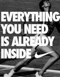Motivation is everything in fitness. So, to help you get motivated, I collected the best FREE posters with motivational quotes to workout and get fit. Sport Motivation, Motivation Poster, Fitness Motivation, Fitness Quotes, Exercise Motivation, Daily Motivation, Workout Quotes, Marathon Motivation, Nike Motivation Quotes