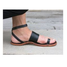 """""""This are the #sandals I'm talking about... ♡♡♡♡ #summer #musthave #black #leather #sandals by @kikanyleathergoods !! Read all about in on my blog! http://interieuradvies.blogspot.nl/2015/07/kika-ny-leather-goods-summer-must-have.html"""" Photo taken by @cmoreinteriorconcept on Instagram, pinned via the InstaPin iOS App! http://www.instapinapp.com (07/15/2015)"""