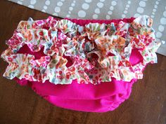 Katie.J.Gibson: Diaper Cover Tutorial (with measurements for multiple sizes)