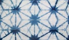 Image result for indigo shibori