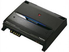 Kenwood Kac-8405 720-Watt 4/3/2-Channel Amplifier with Variable LPF/HPF  http://www.productsforautomotive.com/kenwood-kac-8405-720-watt-432-channel-amplifier-with-variable-lpfhpf/