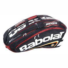 21 Best Tennis Racquets Images In 2012 Rackets Tennis