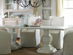 Sala Da Pranzo Shabby Chic : Best stile shabby chic images in home decor