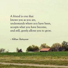 William Shakespeare Friendship Quotes - William Shakespeare Friendship Quotes and Friend Quote Friendship Shakespearetheartofobservation - William Shakespeare Friendship Quotes David Kai Fr Shakespeare Quotes On Friendship, Famous Shakespeare Quotes, William Shakespeare Frases, Famous Quotes, Friendship Quotes, Best Quotes, Friend Friendship, Friendship Pictures, Famous Poems