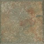 Tuscany Collection- Pietra Verde Npt- HVER  #pool #patiopoolsandspas #tile