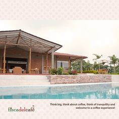 To know more about our rural hotel go to www.fincadelcafe.com #Travel #Tourism #Coffee #Colombia #CoffeeTriangle #CoffeeCulturalLandscape #PaisajeCulturalCafetero #SantaRosaDeCabal #Wanderlust #CoffeeCulture #NexStop #Planning #Luxury #LifeStyle #Traveler #LuxuryLifeStyle #FirstClass #CoffeeTime #Caffeine #InstaCoffee #CoffeeOfTheDay #TravelGram #TravelInGram #Travelling #InstaPassport #InstaTravel #WorldTraveler #WorldTravel #Trip #World | We are a luxury rural hotel from COFFEE CULTURAL…