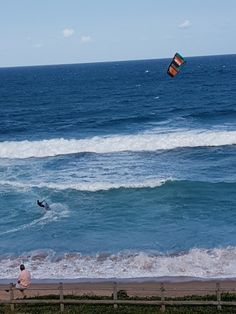 Umdloti;  KZN;  SA South Africa, Waves, Outdoor, Yule, Outdoors, Outdoor Games, Outdoor Living, Beach Waves, Wave