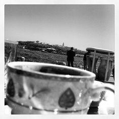 @aysmelb- #webstagram #coffee #karakoy #istanbul