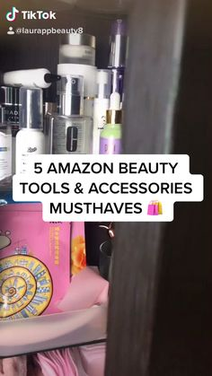 I create informative Beauty and Lifestyle Videos to help you feel inspired to life your best life and spark joy! Beauty Tips For Glowing Skin, Clear Skin Tips, Beauty Skin, Belleza Diy, Tips Belleza, Amazon Beauty Products, Face Care Products, Elf Products, Objet Wtf