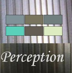 colour pleasurably perceived color essay Gender roles in the color purple the colour purple&quot sign up to view the whole essay and download the pdf for anytime access on your computer.
