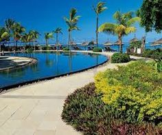 Image result for mauritius hotels Win A Holiday, Mauritius Hotels, Cool Pools, Resort Spa, Mauritius Holidays, Places To Visit, Honeymoon Ideas, Beach, Outdoor Decor