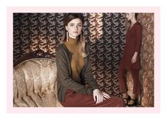 #fashIon #bytimo #ti-mo #vintage #romantic #clothes #norwegian #style #bohemian #fall #winter #webshop #shop #instagram #pattern #embroidery #flowers  #lookbook #clothes #model #dreamy #free Norwegian Style, Sequin Skirt, Bohemian Fall, Fall Winter, Romantic, Skirts, Model, Pattern, Embroidery