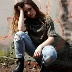 - Due to the way these are dyed all patterns will vary - Made from Cotton - Oversized fit Army Green, Hipster, Live, Fitness, Clothing, How To Make, Cotton, Instagram, Women