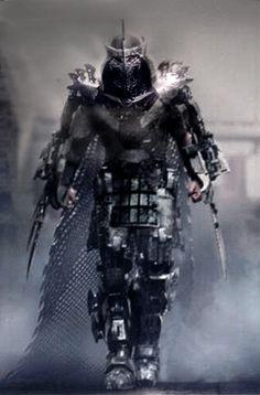 61 Best Tmnt The Shredder Images Tmnt Shredder Teenage Mutant
