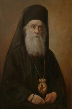 Saint Barbara, Academic Art, Russian Orthodox, Byzantine Icons, Biblical Art, Orthodox Christianity, Orthodox Icons, Religious Art, Christian Life