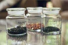 Image result for tea storage