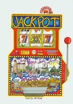 Begado casino mobile