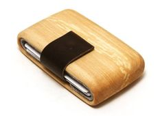 product-design-haydanhuya-woodwallet-2