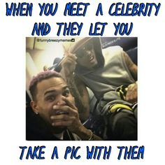 Lol - Chris Brown x August Alsina Chris Brown Funny, Chris Brown Quotes, Chris Brown X, Funny Black Memes, Stupid Funny Memes, Funny Facts, Funny Quotes, Hilarious, Browns Memes