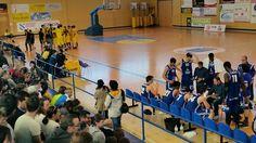 CRTVG-Rías Baixas @crtvg_vigo 11 de abr.  Máis info na @TVGalicia do Xuven-Tarragona