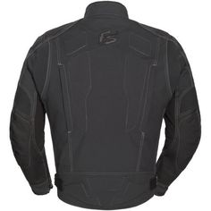 Special Offers - Fieldsheer Supersport Mens Textile Street Bike Racing Motorcycle Jacket  Black / Small - In stock & Free Shipping. You can save more money! Check It (April 30 2016 at 02:54AM) >> http://bestsportbikejacket.com/fieldsheer-supersport-mens-textile-street-bike-racing-motorcycle-jacket-black-small/