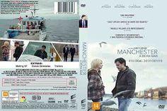 W50 Produções CDs, DVDs & Blu-Ray.: Manchester À Beira Mar - Lançamento 2017