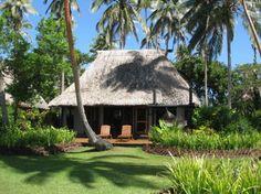 Jean-Michel Cousteau Fiji Island Resort- Wow! How cool would it be to go to Fiji. Definitely on my bucket list!