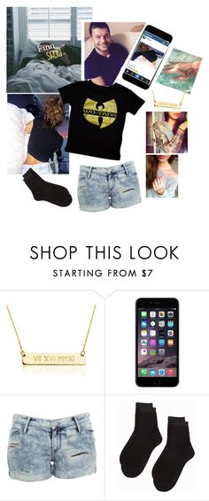 """"""" Shella  Lazy Day with Finn ❌Description❌"""" by queenofwrestling ❤ liked on Polyvore featuring Brooks, Black Orchid, Pieces, imagine, WWE, finnbalor and shellaguerrero"""