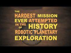 NASA-TV's Curiosity Landing Coverage Begins Aug. 5