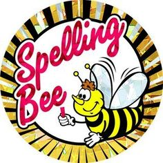 Are you a good speller? Do you use good grammar? Do you know what an adverb is? An acronym? How many of the Top 100 commonly misspelled words do you misspell most often? See the top 100 list and test your skills. Resource links and funny spelling. Spelling Worksheets, Spelling Games, Spelling Activities, Spelling Bee Practice, 3rd Grade Spelling Words, Spell Bee Competition, Monologues For Kids, Commonly Misspelled Words, Middle School Classroom