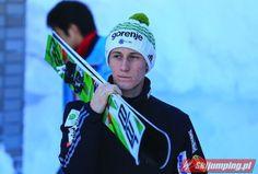 038 Peter Prevc Ski Jumping, Jumpers, Skiing, Sky, Sports, Ski, Heaven, Hs Sports, Jumper
