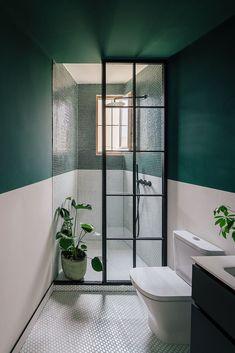 Home Decor Apartment HomeDome by I!Home Decor Apartment HomeDome by I! Bathroom Remodel Tile, Bathroom Interior, Dome House, House, Home Remodeling, Rustic Glam Decor, Home, Cheap Home Decor, Home Decor