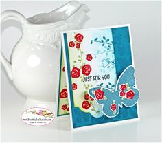 Sandi MacIver - Stampin Up Demonstrator BlogSandi MacIver - Stampin Up Demonstrator Blog - Top 100 Independent Stampin' Up! Demonstrator! Order Stampin' Up! on-line 24-7 My Stampin with Sandi Blog offers crafting tips, card recipes and ideas and videos.