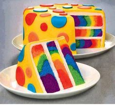 This Cake is just awesome!!!! Beautiful!!