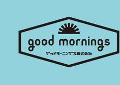 goodmornings