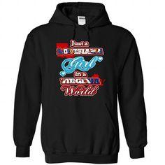 JustXanh003-025-VIRGINIA - #hoodie refashion #sweatshirt refashion. TAKE IT => https://www.sunfrog.com/Camping/1-Black-83859747-Hoodie.html?68278