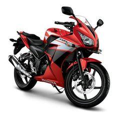 HONDA CBR 150 R LOCAL CINTA INDONESIA BELI HONDA CBR. Hubungi Kami Sekerang juga