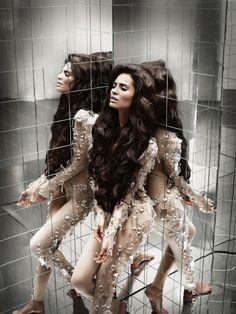 Είναι μαγικό συναίσθημα τα όμορφα μαλλιά! Άμεσα αποκαλύπτουν πολλές κρυφές επιθυμίες! Η Extending Beauty by KB με την συνεργασία τις Great Lengths προσφέρει στη σύγχρονη γυναίκα αυτή τη μαγεία. Στην Extending Beauty by KB φροντίζουμε τους πελάτες μας γιατί χρησιμοποιούμε μόνο την καλύτερη ποιότητα remy & virgin φυσικής τρίχας που είναι διαθέσιμη στον κόσμο.  Περισσότερα: www.kbextensions.gr